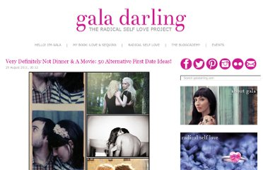 http://galadarling.com/article/very-definitely-not-dinner-a-movie