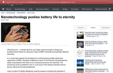 http://phys.org/news/2011-06-nanotechnology-battery-life-eternity.html