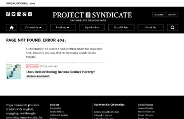 http://www.project-syndicate.org/commentary/does-redistributing-income-reduce-poverty-