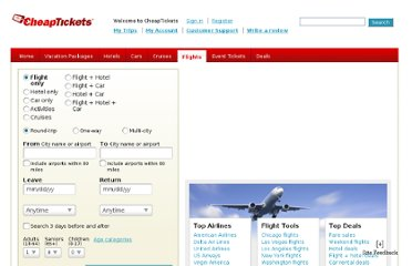 http://www.cheaptickets.com/cheap-flights/