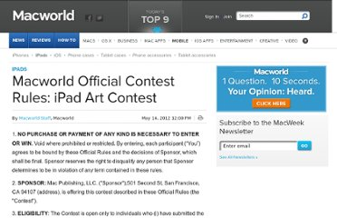 http://www.macworld.com/article/1166791/macworld_official_contest_rules_ipad_art_contest.html