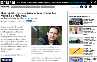 http://www.wired.com/underwire/2012/05/geeks-guide-brian-greene/