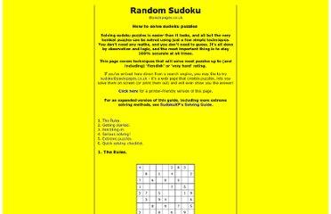 http://www.paulspages.co.uk/sudoku/howtosolve/