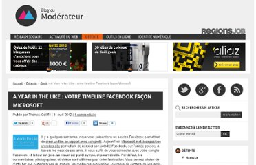http://www.blogdumoderateur.com/a-year-in-the-like-votre-timeline-facebook-facon-microsoft/