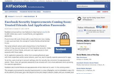 http://allfacebook.com/facebook-privacy-improves_b64705