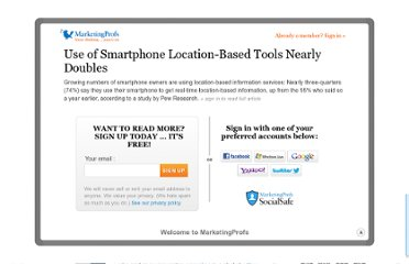 http://www.marketingprofs.com/charts/2012/7918/use-of-smartphone-location-based-tools-nearly-doubles