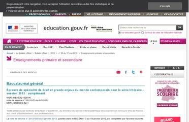 http://www.education.gouv.fr/pid25535/bulletin_officiel.html?cid_bo=59971