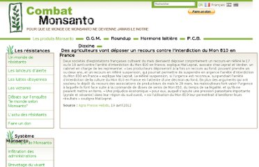 http://combat-monsanto.org/spip.php?article959