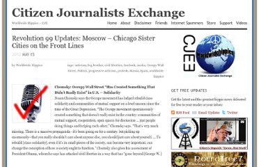 http://www.worldwidehippies.com/2012/05/15/revolution-99-updates-moscow-chicago-sister-cities-on-the-front-lines/