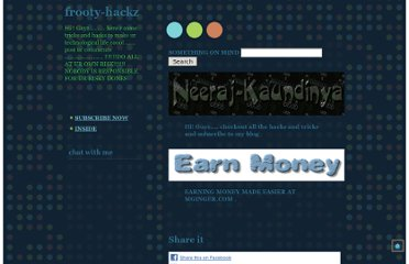 http://frooty-hackz.blogspot.com/2009/05/cmd-hacking-commands.html