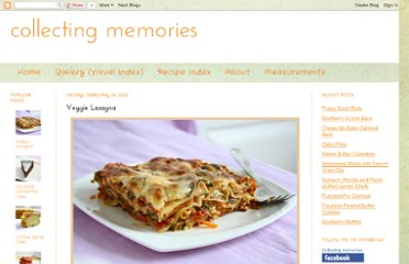 http://collectingmemoriess.blogspot.com/2012/02/veggie-lasagna.html