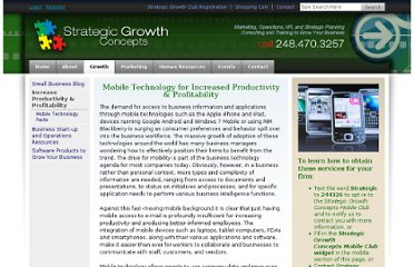 http://www.strategicgrowthconcepts.com/growth/increase-productivity--profitability.html