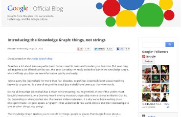 http://googleblog.blogspot.com/2012/05/introducing-knowledge-graph-things-not.html