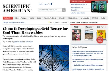 http://www.scientificamerican.com/article.cfm?id=china-is-developing-a-grid-better-for-coal-than-renewables