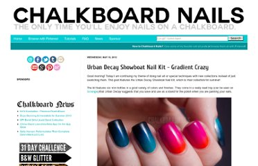 http://www.chalkboardnails.com/2012/05/urban-decay-showboat-nail-kit-gradient.html