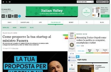 http://italianvalley.wired.it/news/2012/05/16/la-tua-proposta-per-lo-sviluppo-36789.html