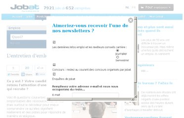 http://www.jobat.be/fr/articles/l-entretien-d-embauche-decode-en-8-questions/