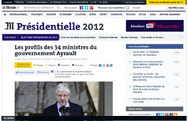http://www.lemonde.fr/election-presidentielle-2012/article/2012/05/16/le-gouvernement-de-jean-marc-ayrault_1702528_1471069.html