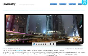 http://pixelentity.com/estro-jquery-ken-burns-slider-wordpress-plugin/