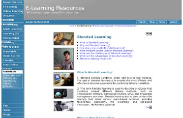 http://www.grayharriman.com/blended_learning.htm