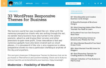 http://naldzgraphics.net/resources/wordpress-business-responsive-themes/