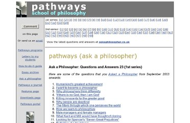 http://www.pathways.plus.com/questions/answers23.html#2