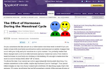 http://voices.yahoo.com/the-effect-hormones-during-menstrual-cycle-379342.html