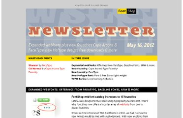 http://www.fontshop.com/blog/newsletters/may2012c/?affId=98219