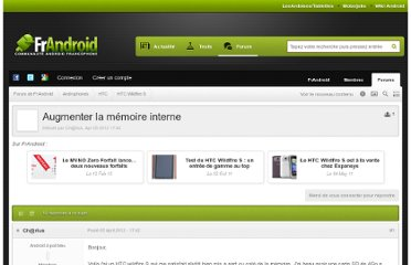 http://forum.frandroid.com/topic/98806-augmenter-la-memoire-interne/