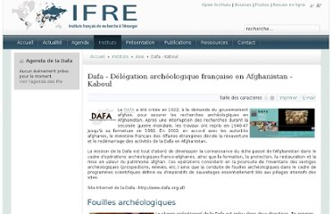 http://www.ifre.fr/index.php/instituts/asie/dafa-kaboul