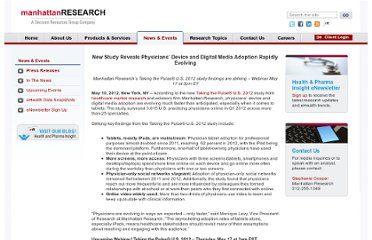 http://manhattanresearch.com/News-and-Events/Press-Releases/physician-digital-media-adoption