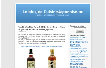http://www.cuisinejaponaise.be/blog/