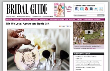 http://www.bridalguide.com/blogs/the-budget-guru/diy-apothecary-bottle