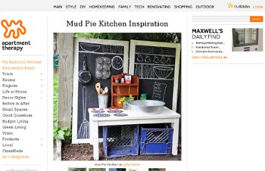 http://www.apartmenttherapy.com/mud-pie-kitchen-inspirationroundup-171259