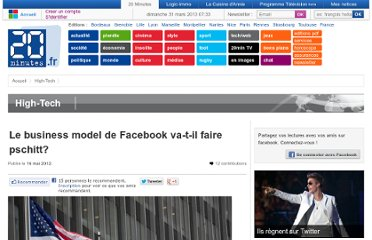 http://www.20minutes.fr/high-tech/935779-business-model-facebook-va-t-il-faire-pschitt