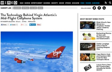http://www.wired.com/gadgetlab/2012/05/how-virgin-atlantic-is-letting-you-use-cellphones-mid-flight/