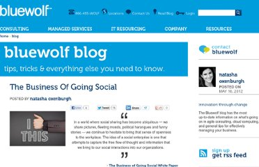 http://www.bluewolf.com/blog/business-going-social