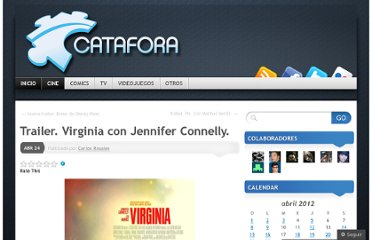 http://catafora.com/2012/04/24/trailer-virginia-con-jennifer-connelly/