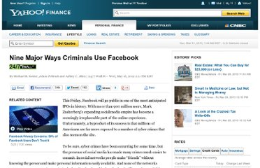 http://finance.yahoo.com/news/nine-major-ways-criminals-use-facebook.html