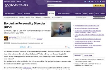 http://voices.yahoo.com/borderline-personality-disorder-bpd-2660133.html