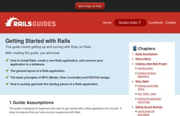 http://guides.rubyonrails.org/getting_started.html
