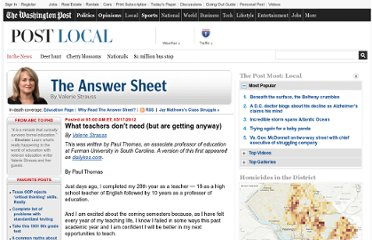 http://www.washingtonpost.com/blogs/answer-sheet/post/what-teachers-dont-need-but-are-getting-anyway/2012/05/16/gIQAfA8zUU_blog.html