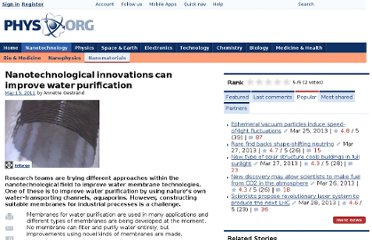 http://phys.org/news/2011-05-nanotechnological-purification.html
