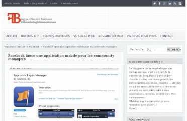 http://bertiaux.fr/2012/05/facebook-lance-une-application-mobile-pour-les-community-managers/