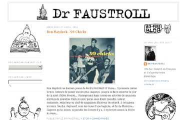 http://drfaustroll.blogspot.com/search?updated-max=2011-05-14T03:55:00-07:00&max-results=9