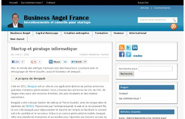 http://www.business-angel-france.com/startup-et-piratage-informatique
