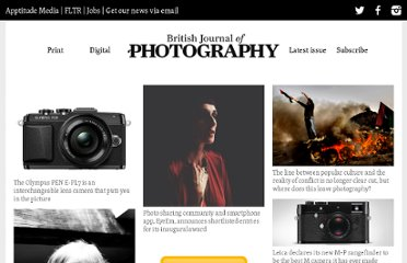 http://www.bjp-online.com/british-journal-of-photography/feature/2162663/-mishka-henners-robert-franks-classic