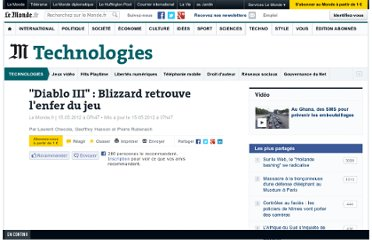 http://www.lemonde.fr/technologies/article/2012/05/15/diablo-iii-blizzard-retrouve-l-enfer-du-jeu_1701106_651865.html