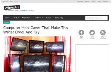 http://www.winextra.com/tech/hardware/computer-man-caves-that-make-this-writer-drool-and-cry/