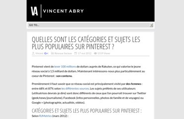 http://www.vincentabry.com/pinterest-pins-boards-plus-populaires-17153